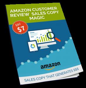 amazon_customer_review_sales_copy_magic