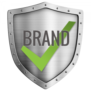 brand-protection-shield