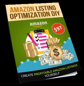 amazon_optimization_diy