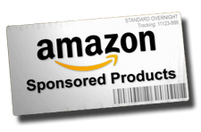 amazon_sponsored_products_ppc