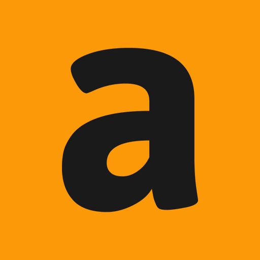 amazon_consulting