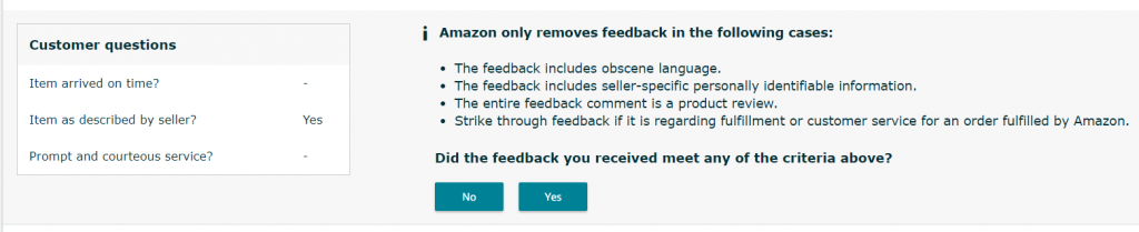 amazon_feedback_reviews