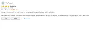 amazon_reviews