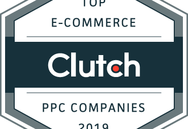 clutch_logo