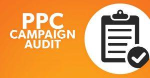 free amazon ppc audit